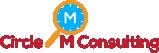 Digital Marketing and Web Development